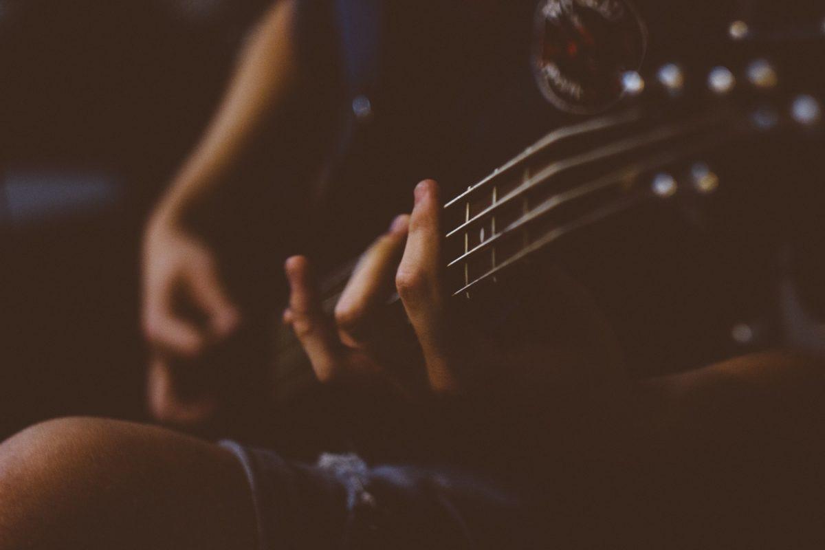 Activités musiques
