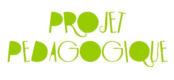 Projet-péda - MJC du Montbrisonnais