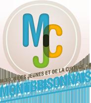 MJC du Montbrisonnais
