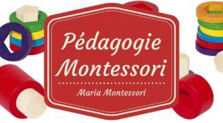 Montessori et la MJC du Montbrisonnais
